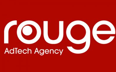Rouge AdTech Agency
