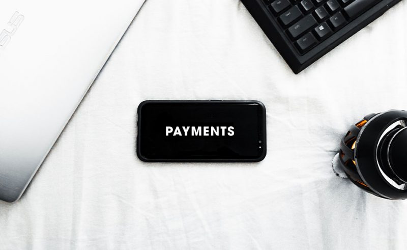 Discover different ways to pay with your mobile phone