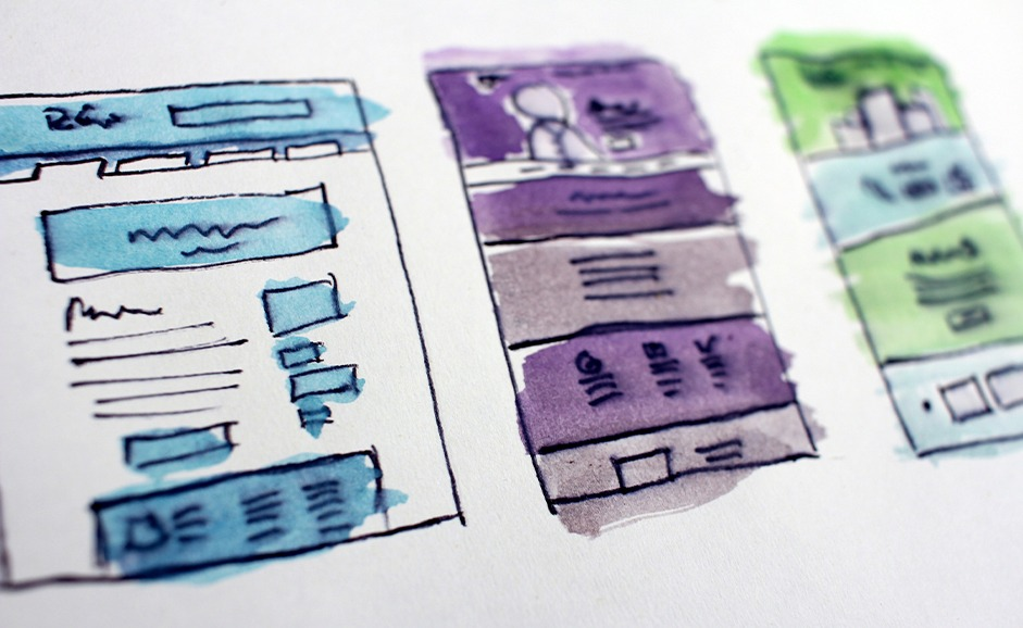 How to use data to improve your marketing