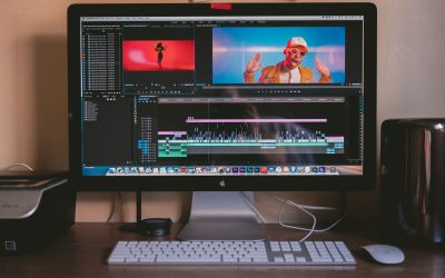 4 Expert Tips for Creating High-Converting Video Marketing Campaigns