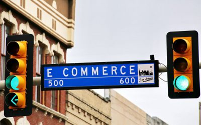 How to optimize your ecommerce